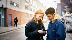 40% van de jongeren is perfectionist: zo hou je de blok stressvrij