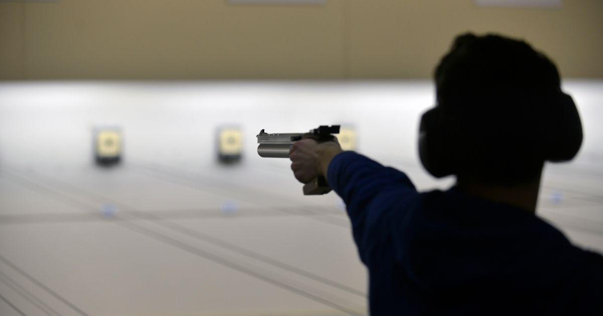 Populariteit schietsport in Vlaanderen piekt na aanslagen