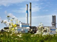 Ommezwaai in reddingsplan Warmtebedrijf: accepteer een groot financieel verlies