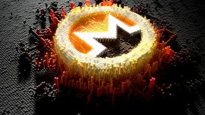 Criminelen verliezen interesse in bitcoin
