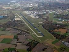 GroenLinks en PvdA: Eindhoven Airport moet meer bijdragen aan compensatie hinder