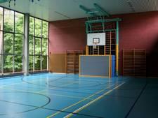 Sportdorp werkt aan de toekomst