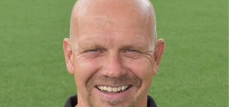 NWC gaat verder met Ruud Vermeer