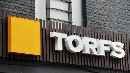 Torfs en EASI opnieuw verkozen tot beste werkgevers van België