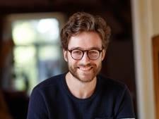 Van der Ham weer genomineerd voor Amateur Musical Awards