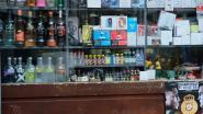 """Burgemeester wil nachtwinkels sluiten, maar """"dat kan echt niet"""""""