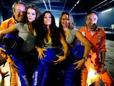 Tom Coronel: Belachelijk als F1 met gridgirls breekt, het is gewoon mooi!