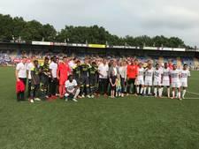 RKC verliest strijd om Mandemakers Cup van PSV