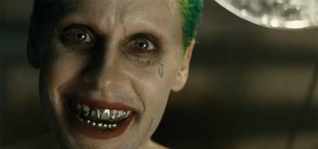 """Jared Leto jaloux? Il aurait tenté de saboter le nouveau """"Joker"""""""