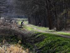 Gemist? Natuurgebied Broekpolder afgesloten  en twee doden bij auto-ongeluk Oud-Beijerland