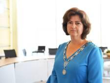 Marian Witte: 'Dankzij oplettende burgers geen rellen in Raamsdonksveer'