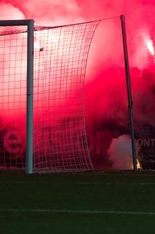 Alles over de Haagse regiosport