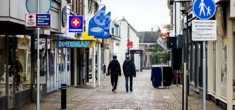 Geldersestraat krijgt nieuwe jas