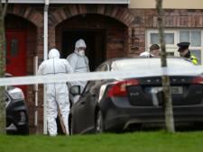 Drame en Irlande: un homme retrouve ses trois enfants morts et sa femme désorientée