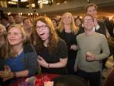 Lees terug: Zo ziet Gelderland eruit na de verkiezingen