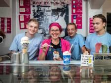 Deze Italiaanse ijszaken blijven voor altijd in de familie: 'De recepten staan in opa's testament'