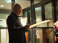 Oldenzaalse wethouder tekent voor verhoging van minimumloon