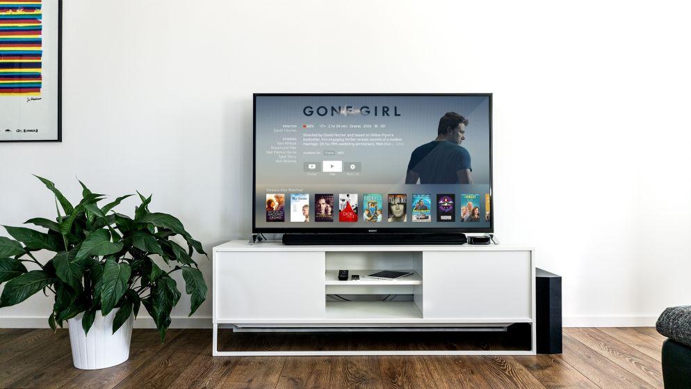 10 zomerse films op Netflix om dit hondenweer te vergeten