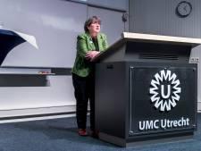 Kort geding Zembla tegen UMC Utrecht om toegangsverbod