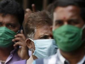 Un gourou décédé du coronavirus a peut-être contaminé 15.000 personnes