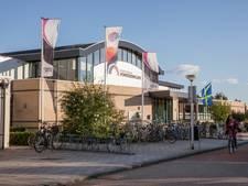 Miljoenen nodig voor sportcentrum Vondersweijde in Oldenzaal