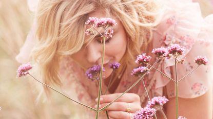 De 28 lekkerste nieuwe parfums voor de zomer