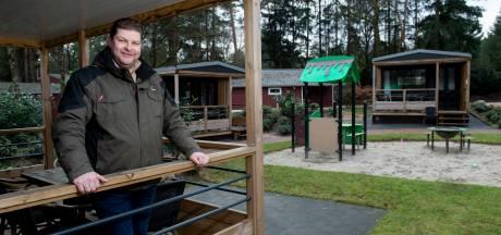 Dit is het geheim achter de prijzenregen bij campings in Beekbergen en Vaassen