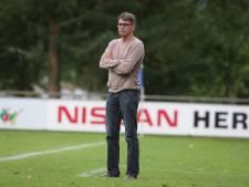 Ex-prof Neijenhuis blijft nog jaar extra bij vierdeklasser Milsbeek