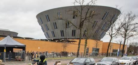 Verdubbeling schorsing leerlingen Bonhoeffer, maar op school 'niet gevoel flinke toename incidenten'