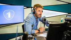 """Radio 1-programma '#weetikveel' krijgt tv-versie op Eén: """"We doen aan infotainment, niet aan verkleutering"""""""