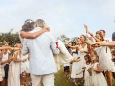 Face au Covid-19, le Salon du Mariage se réinvente et devient virtuel