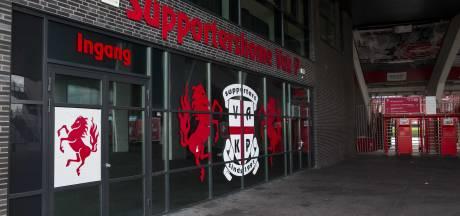 Vak-P verliest bestuurszaak tegen gemeente Enschede