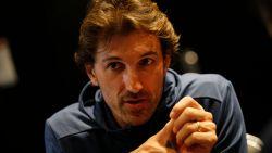 """Fabian Cancellara over Remco: """"Geef ons meer Evenepoels!"""""""