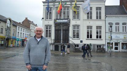 """Oud-bondscoach Aimé Anthuenis wenst Sporting snelle wederopstanding toe: """"Terugkeer zal werkkracht, tijd en geld vragen"""""""
