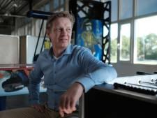 Voetballen voor overleden Tijmen: 'Ik denk dat hij van oor tot oor glundert door toernooi'