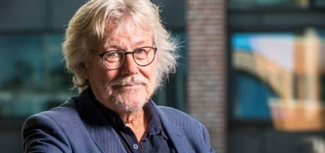 Oppositiepartijen in Hellendoorn keren zich tegen benoeming Henk Nijhof als nieuwe wethouder