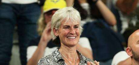 Andy Murray volgens moeder voorzichtig optimistisch over comeback