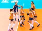 'Nederland kan dromen van een medaille'
