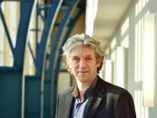 Stadsdichter Gouda maakt poëzieprogramma voor NPO