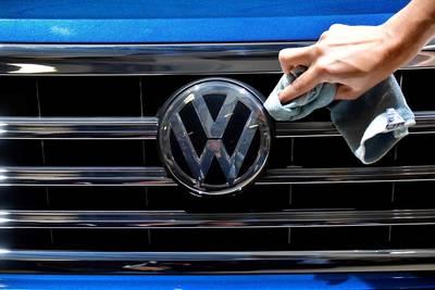 volkswagen-krijgt-boete-van-12-miljard-euro-voor-dieselschandaal