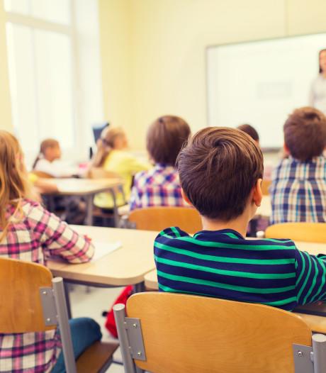 Beste onderwijzers (m/v), mag het een onsje meer zijn?