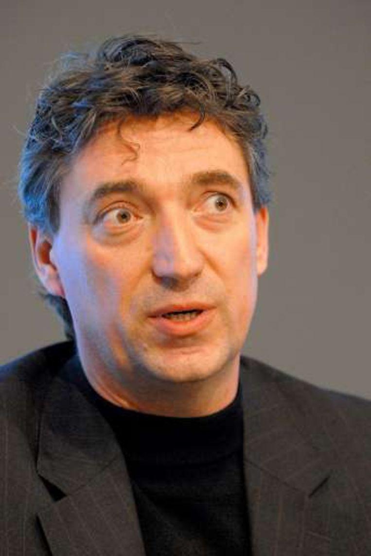 Peter Vanvelthoven (sp.a)