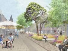 Op zoek naar een alternatief voor Grotestraat in Nijverdal
