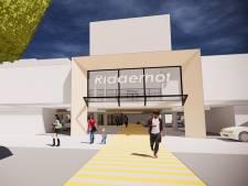 Enthousiaste reacties op plannen metamorfose winkelcentrum Ridderhof in Alphen