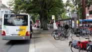 """Twintiger takelt buschauffeur en rij-examinatoren zwaar toe: """"Agressieprobleem? Dat valt wel mee"""""""