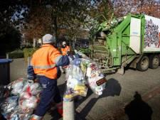 Avri maakt tarief voor afvaltaks bekend: één euro per 30 liter