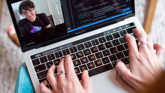 Vraag naar IT'ers bijna terug op oud peil: dit zijn de belangrijkste voordelen van de job