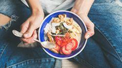5 makkelijke manieren om je metabolisme een boost te geven