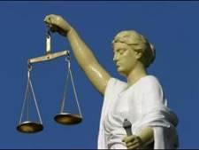 Rechtbank velt oordeel over Transformanten uit Hoeven