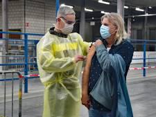 Veel onbegrip en ongerustheid  over tekort griepvaccin Hulst: 'Griep betekent voor mij helse pijn'